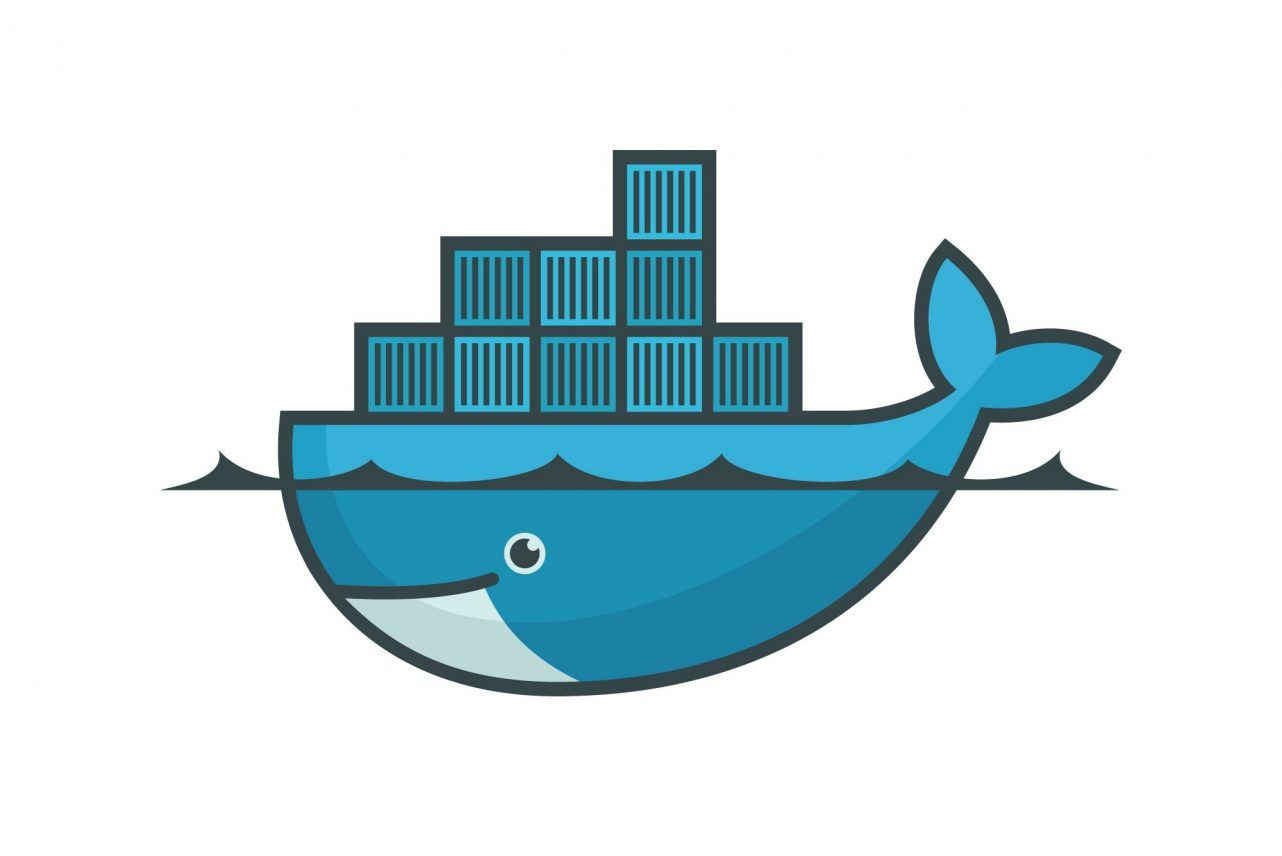 Docker: Network Configuration